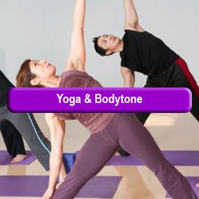 Yoga Classes Ashbourne Meath
